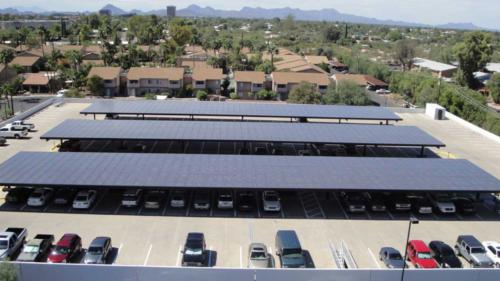 Nat Bank Solar